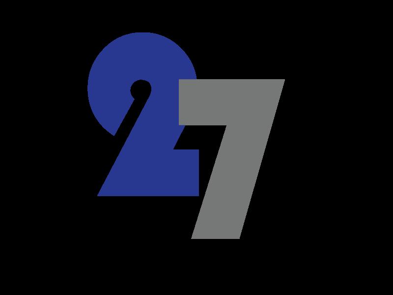 27 anos da empresa ADC Comercial